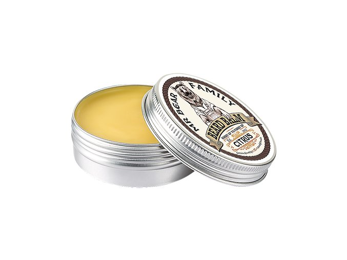 beard balm citrus 880x700 s