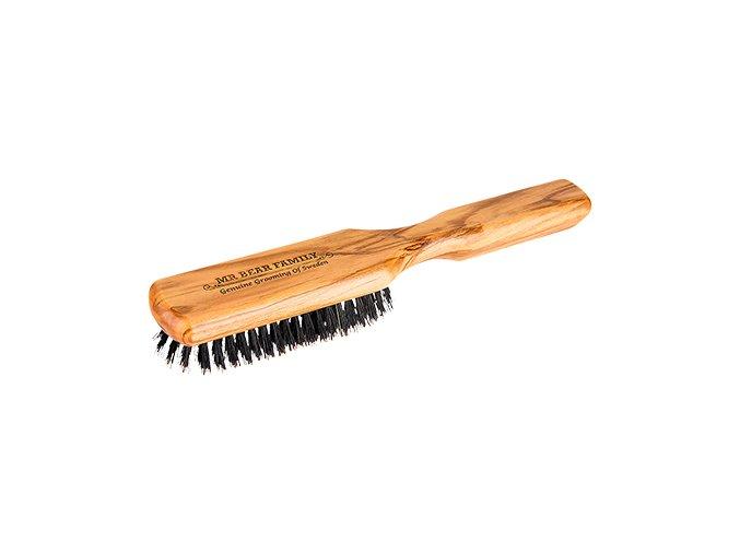 beard brush 880x700 s