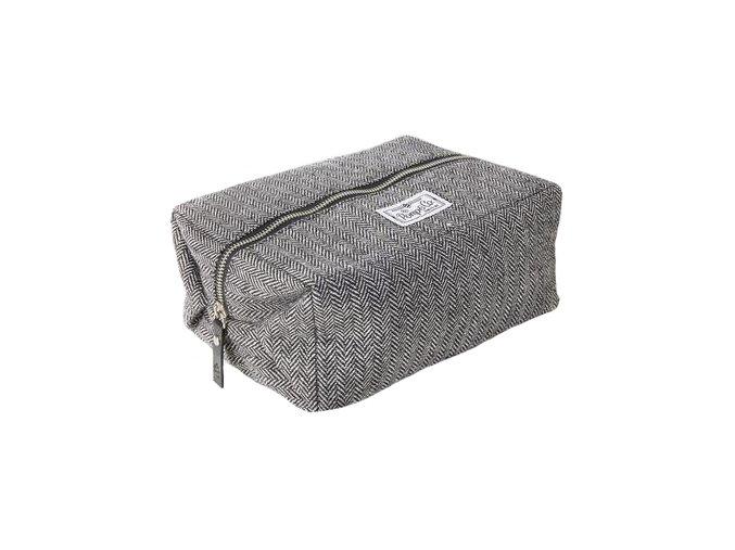 Pomp & Co. toaletná taška