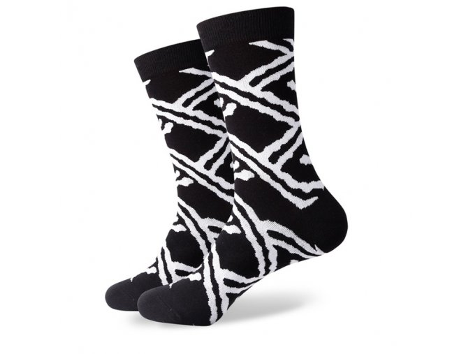 Match Up New Cartoon styles wholesale man s brand Combed cotton dress socks wedding socks.jpg 640x640