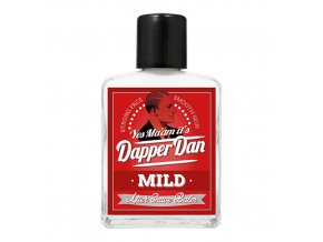 Dapper Dan balzam po holení After Shave Balm Mild
