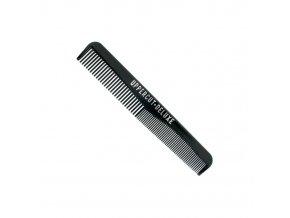 Uppercut Deluxe vreckový hrebeň na vlasy