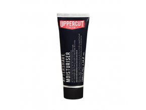 Uppercut Deluxe krém po holení AfterShave Moisturiser