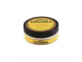 Murray's gelový vosk na vlasy Edgewax Premium Gel