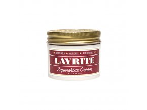 Layrite krém na vlasy Supershine Cream
