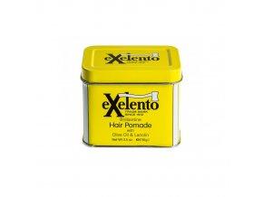 Murray's pomáda na vlasy eXelento Hair Pomade