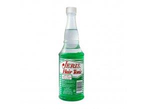 Jeris vlasové tonikum s olejom Hair Tonic with oil