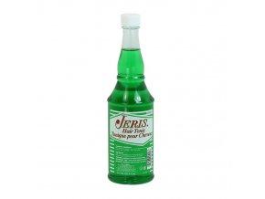Jeris vlasové tonikum bez oleja Hair Tonic without oil