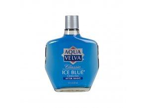 Aqua Velva voda po holení Classic Ice Blue After Shave