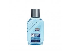 Aqua Velva voda po holení ICE SPORT After Shave