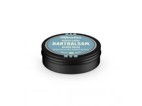 Beardbalm North Laine