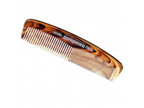 hr 439 050 00 kingbrown pocket comb a