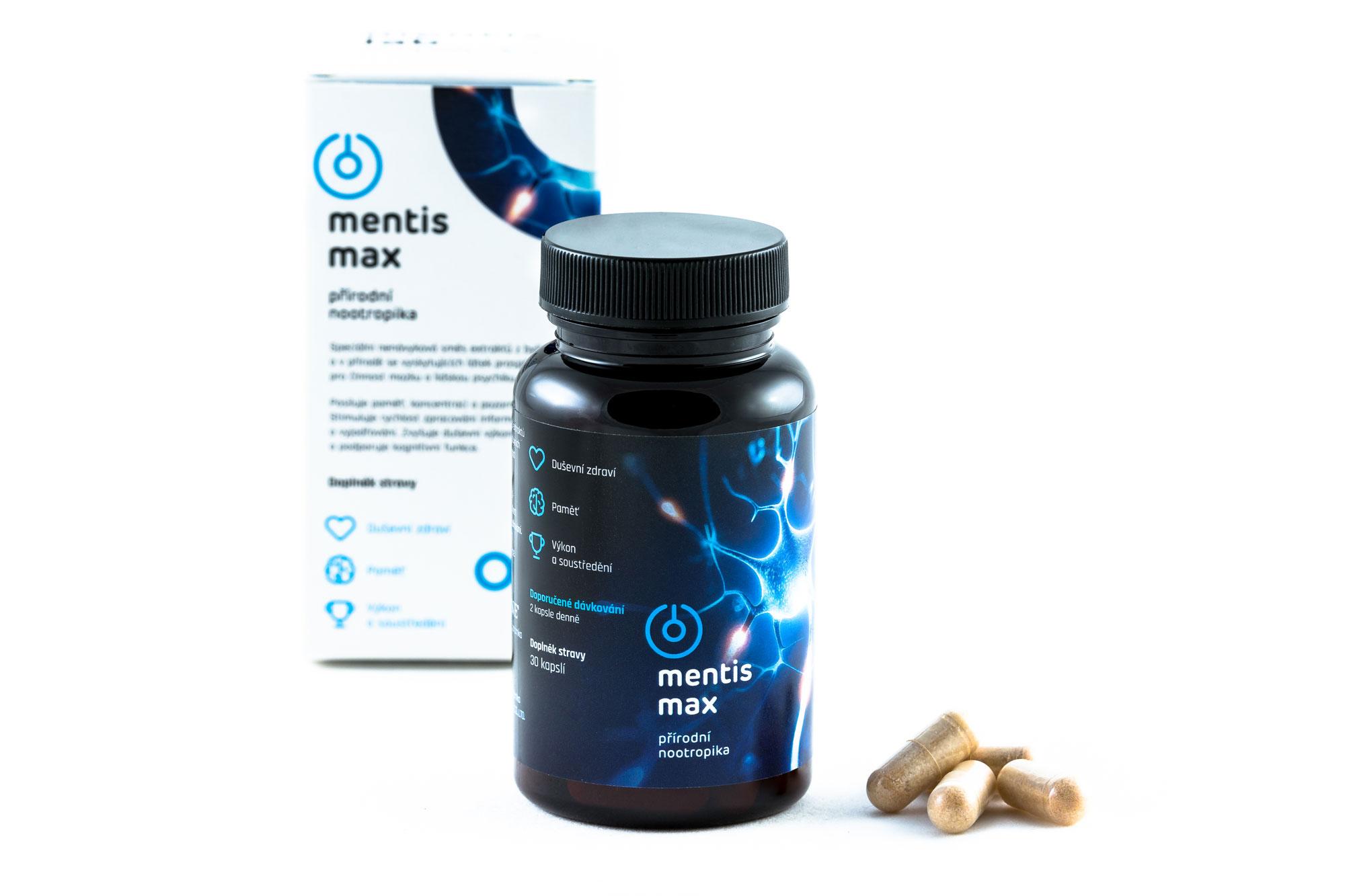 Mentis-Max-3
