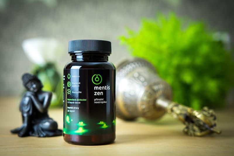 Mentis-Zen-4a