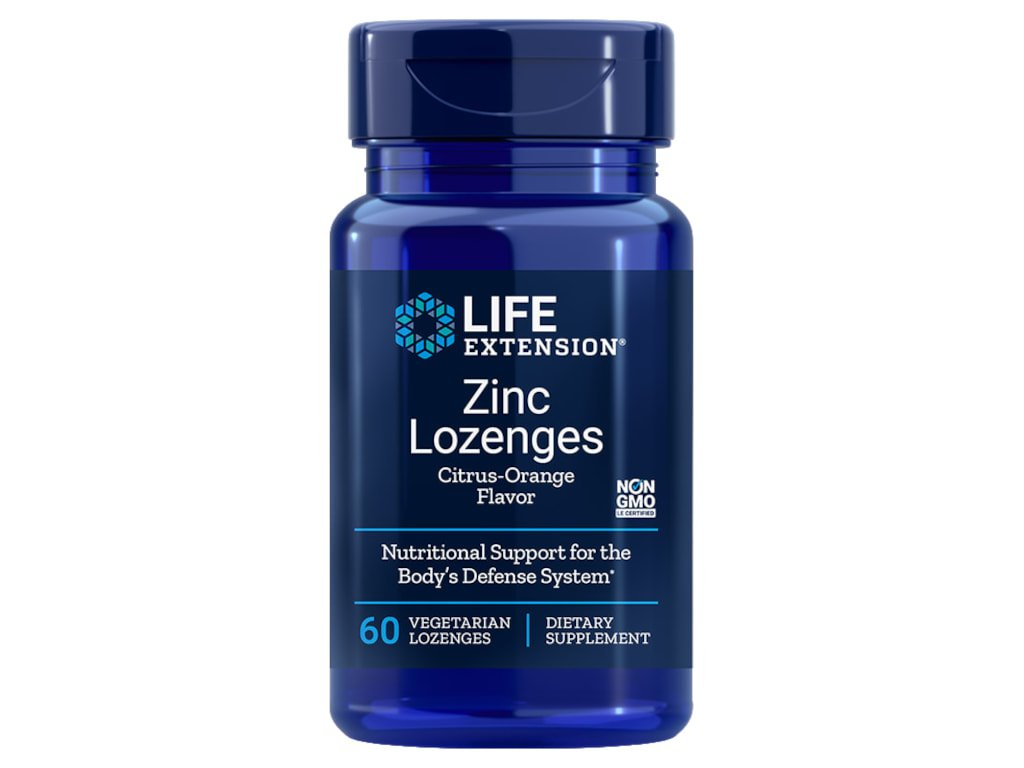 lfe zinc lozenges 1