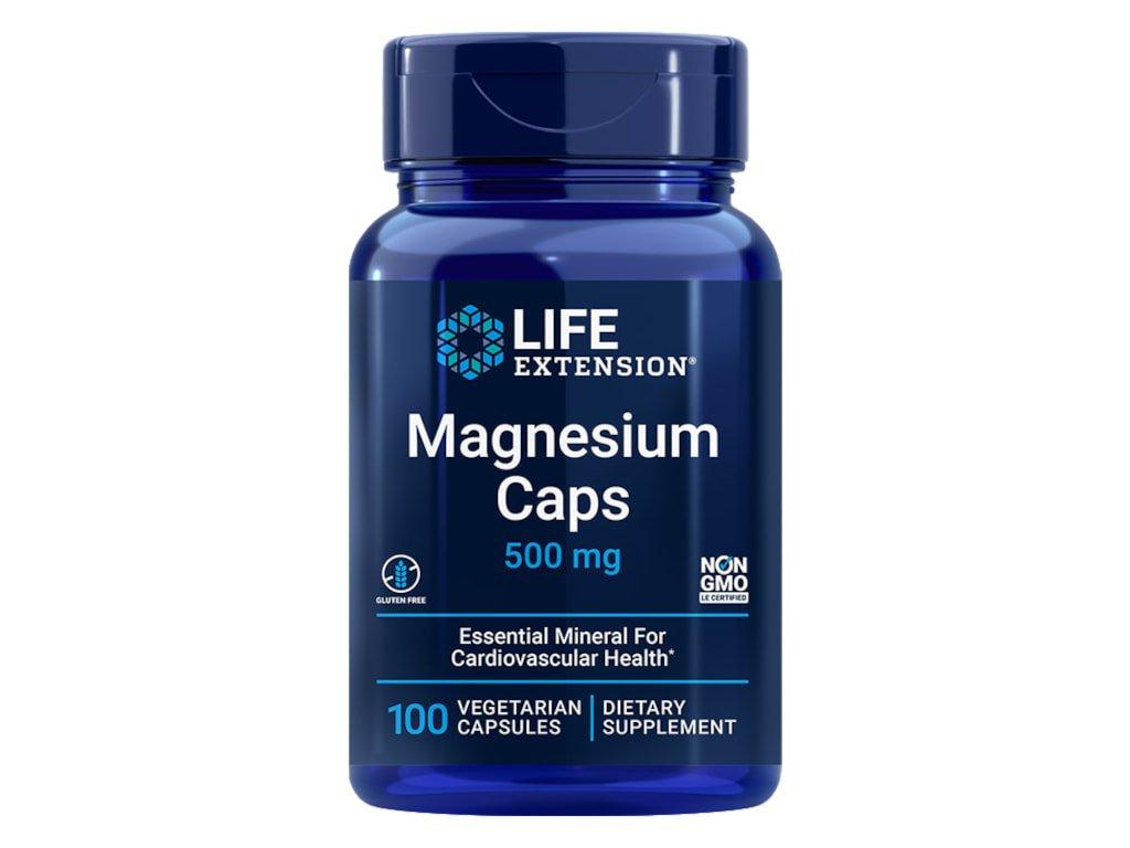 lfe magnesium caps 1