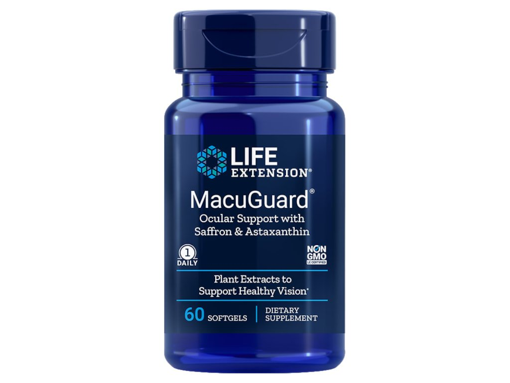 lfe macuguard ocular support 1