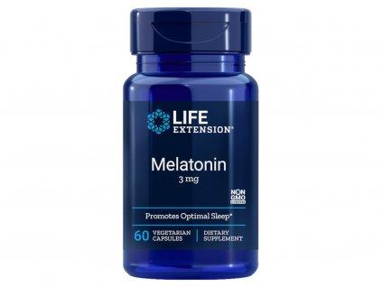 lfe melatonin 1