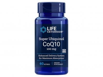 lfe super ubiquinol coq10 1
