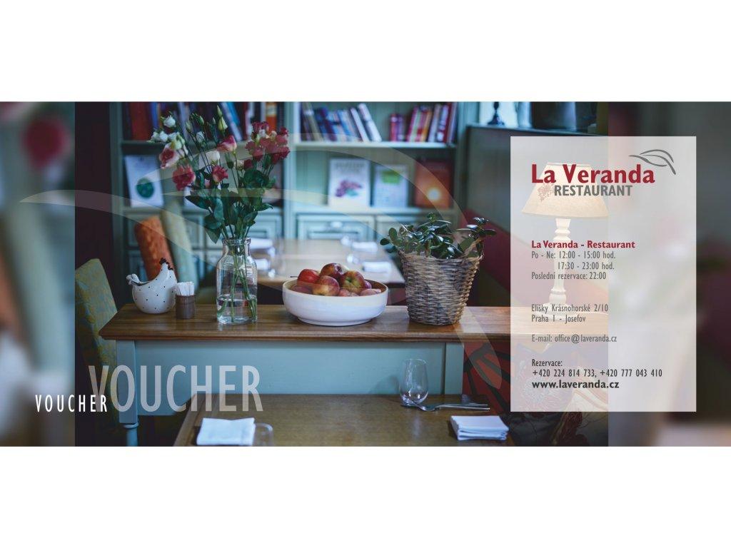 voucherVeranda (1)