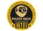 Detektory Golden Mask