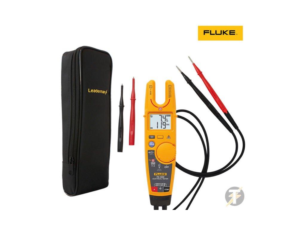 FLUKE T6-1000/UK