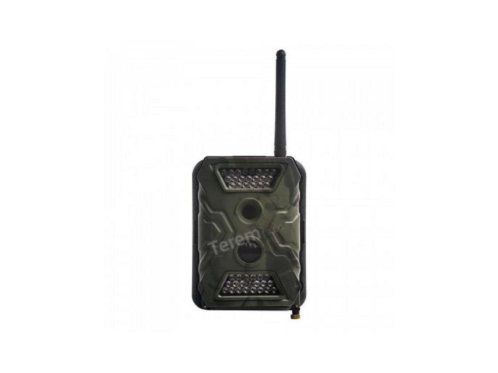Fotopasca Welltar 7310 MMS 850nm SK/CZ menu