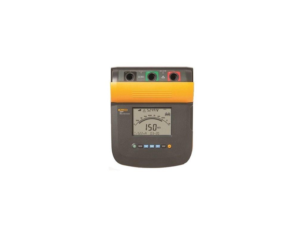 FLUKE-1550C FC W/IR3000FC