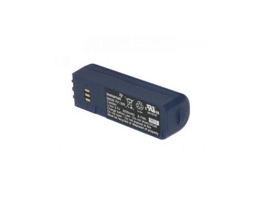 Náhradné batérie pre IsatPhone Pro