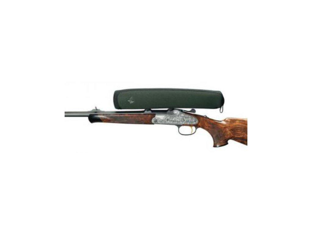Swarovski D v. L (351-395mm)- Ochranný obal na puškohľad