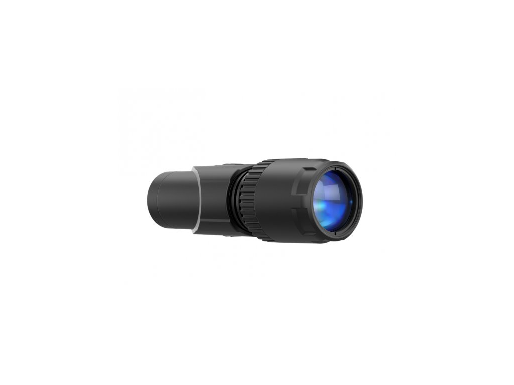 IR svítilna Pulsar Ultra-850