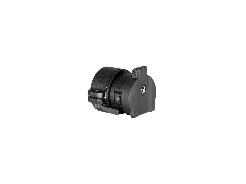 Pulsar DN adaptér 56 mm