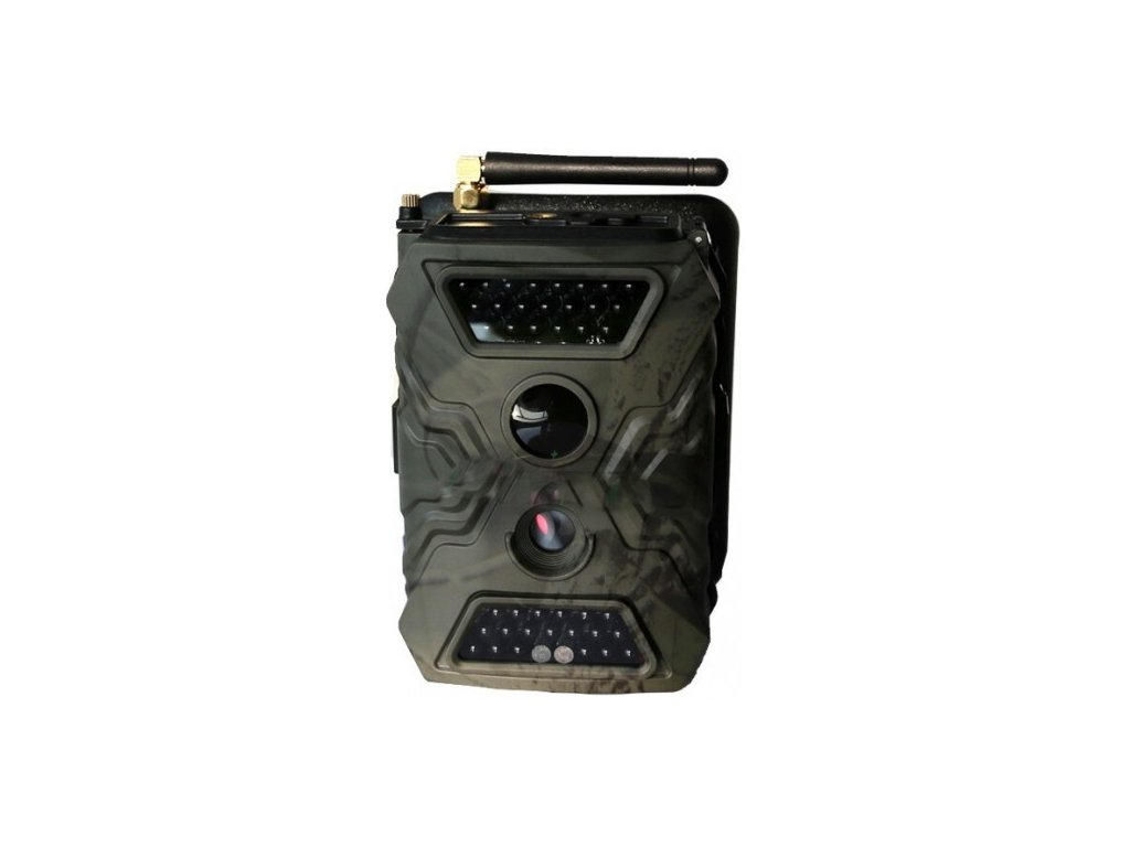 Welltar 7310 MMS 940 Nm