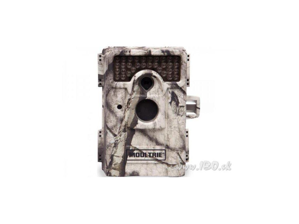 Fotopasca Moultrie M-990i black