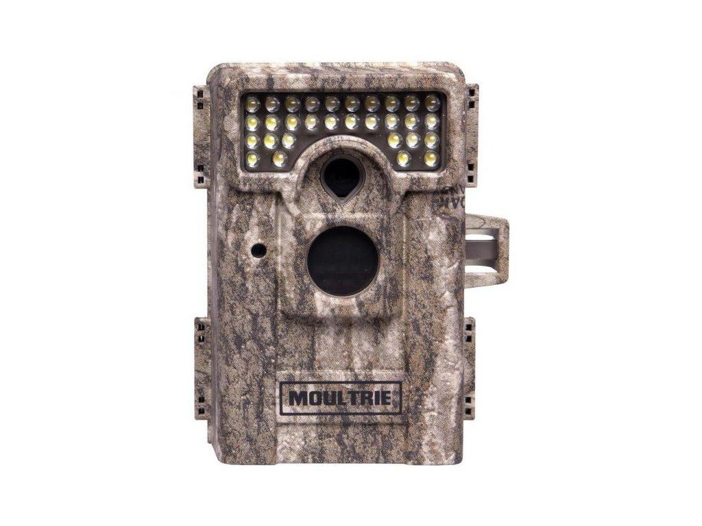 Fotopasca Moultrie M-880c