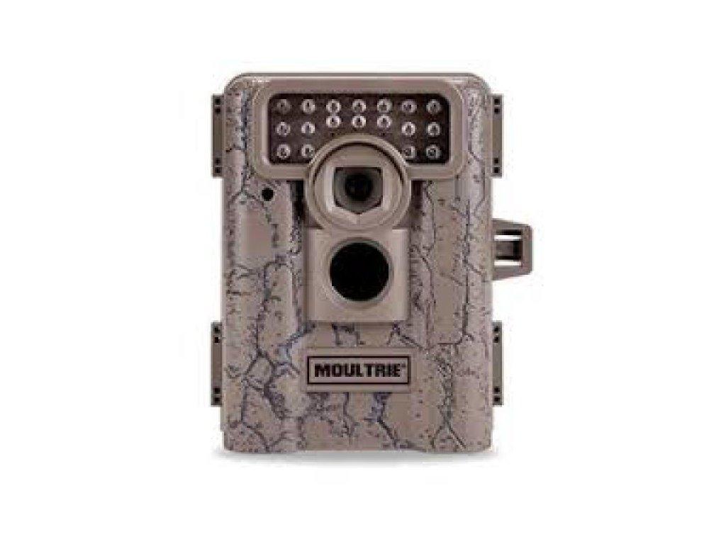 Fotopasca Moultrie D-333