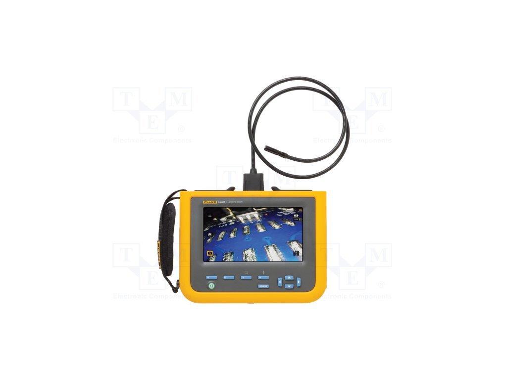 Fluke DS701 - videoskop