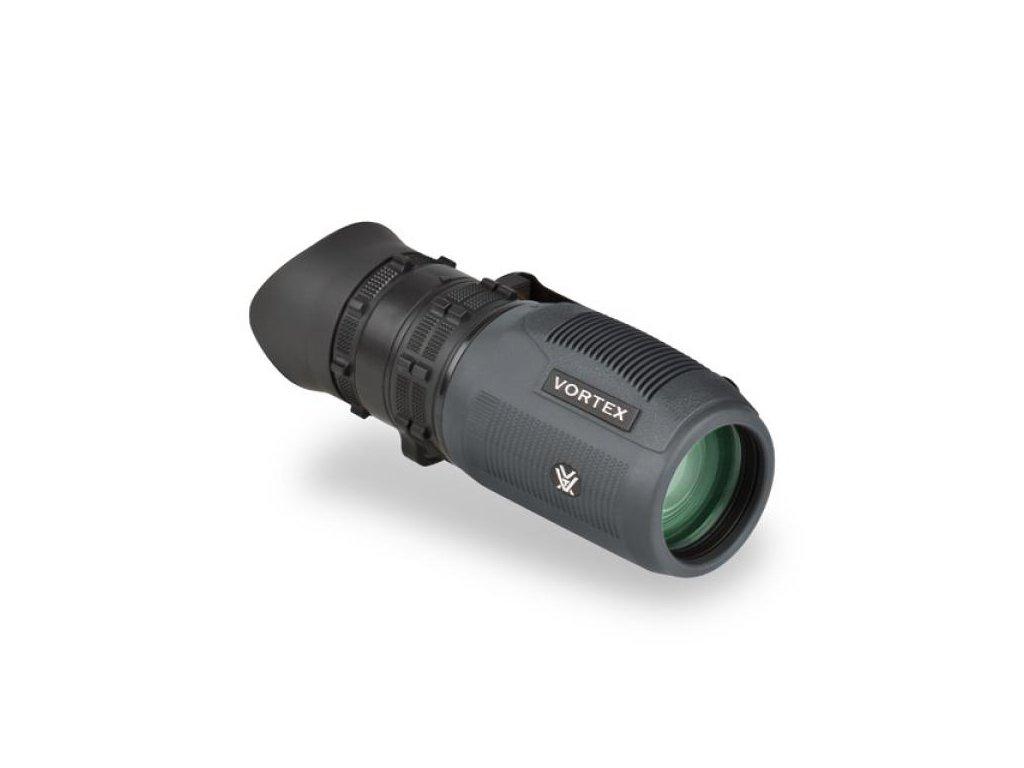 Vortex - monokulár Solo Tactical 8x36 R/T