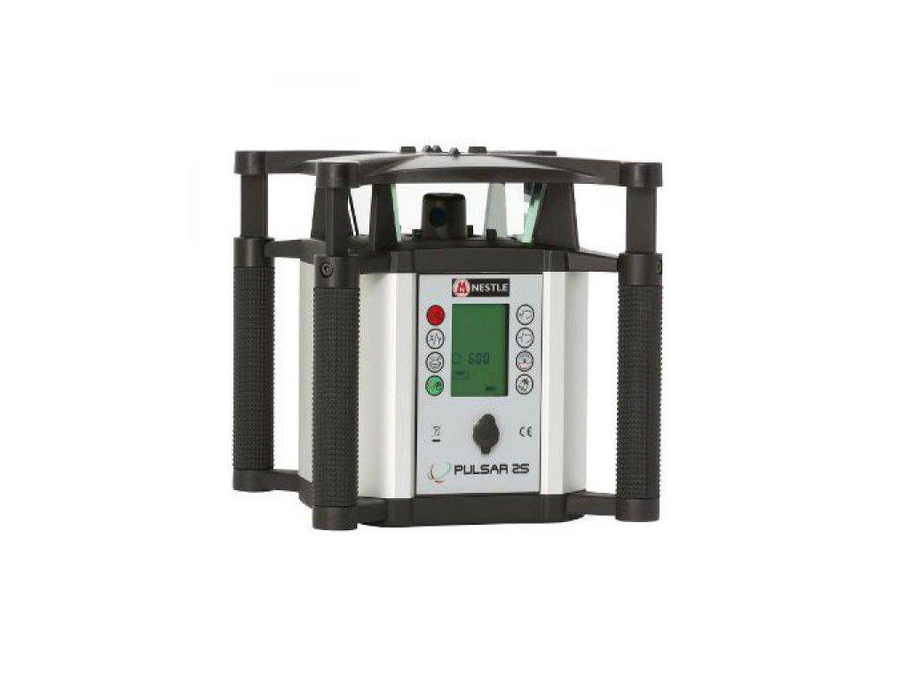 Rotační laser Nestle PULSAR 2S