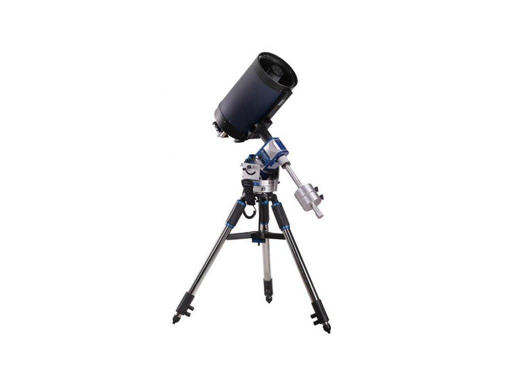 MEADE - LX-80 SC 254/2540/LX80