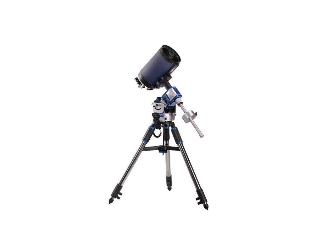 MEADE - LX-80 SC 203/2034/LX80