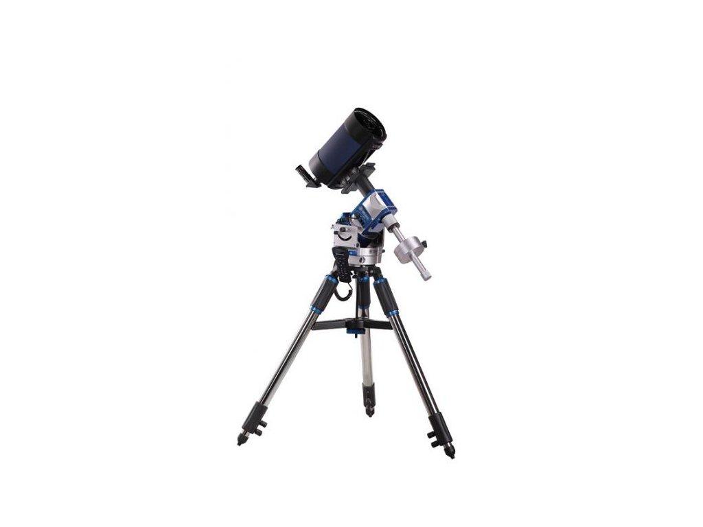 MEADE - LX-80 SC 152/1524/LX80