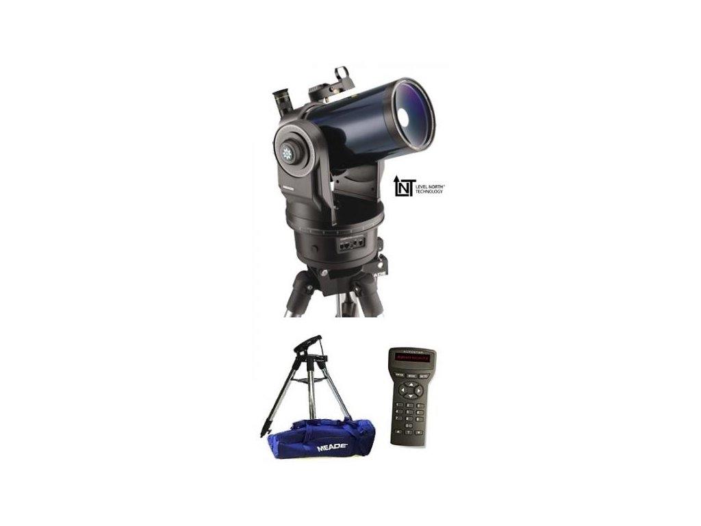 MEADE - ETX-125 PE GoTo