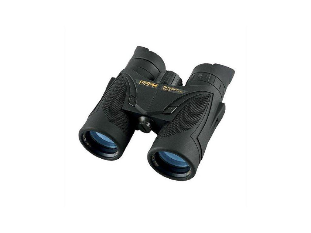 Steiner - Ranger Pro 8x32