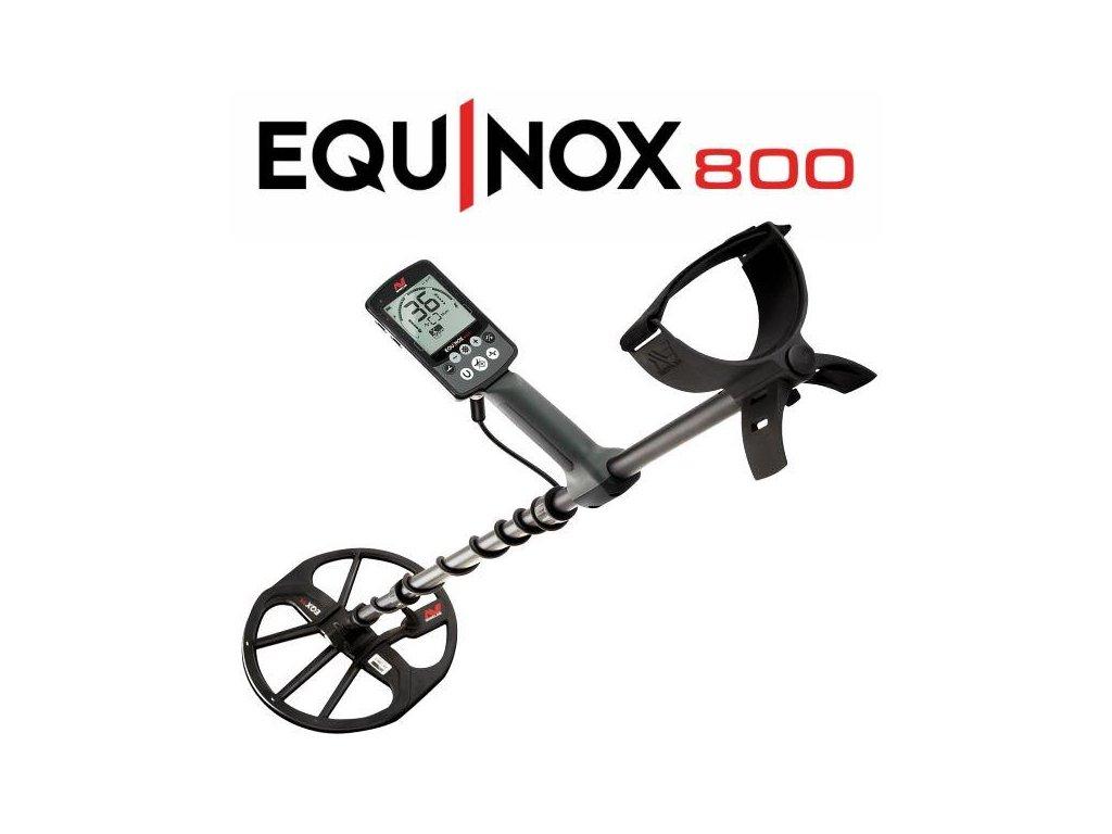 minelab equinox 800 1634 p 1024x
