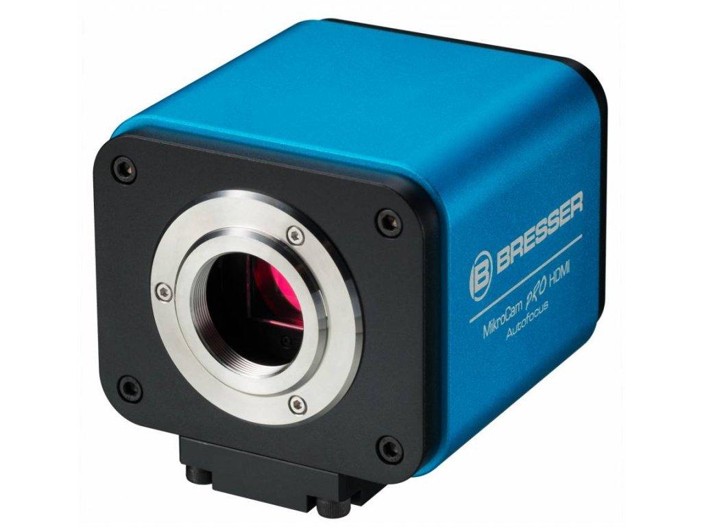 Kamera Bresser MikroCam PRO HDMI Autofocus