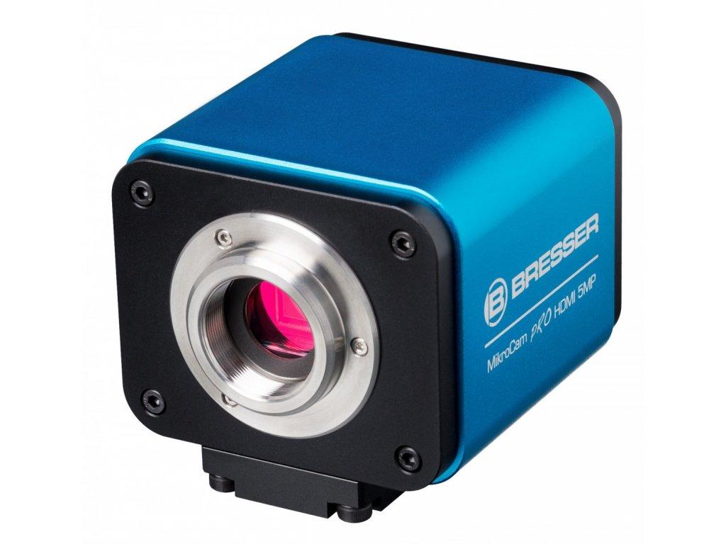 Kamera Bresser MikroCam PRO HDMI 5MP