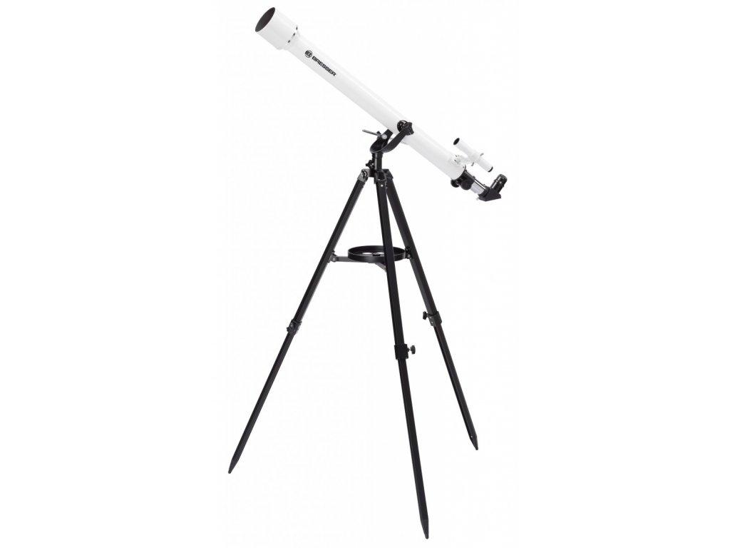 Teleskop Bresser CLASSIC 60/900 AZ