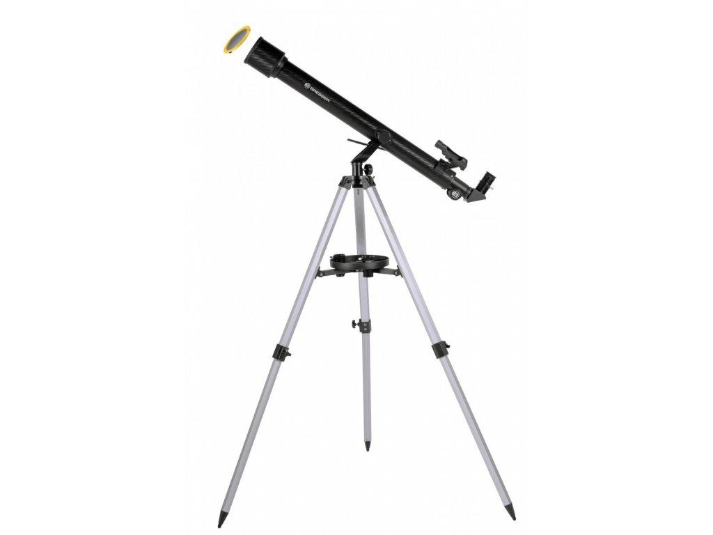 4511759 bresser stellar 60 800 az astro teleskop