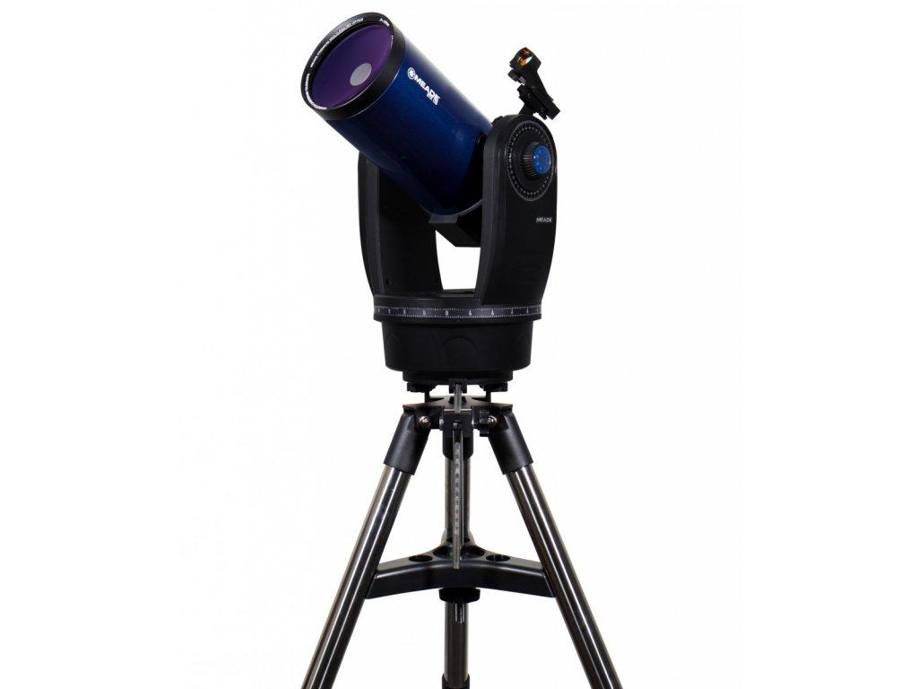 Teleskop Meade ETX125 Observer